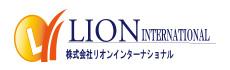 株式会社リオンインターナショナル